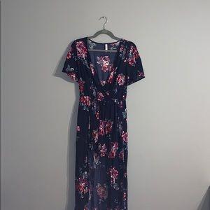 Target Romper/Dress